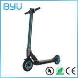 Nueva original Mini Doblado E-Scooter eléctrico Scooter
