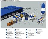 기계 선을 만드는 중국 고명한 AAC 구획