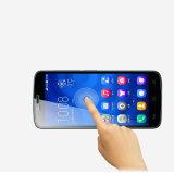 Nm-Antiexplosion-Handy-Bildschirm-Schoner für Huawei Honor3c