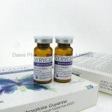 Manufatura do API dos reagentes para a injeção bioquímica da glutatione 900mg do cuidado de pele