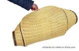 Handmade Bamboo большая кровать для собаки любимчика