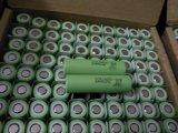 Navulbare Batterij 18650 3.7V de Batterij van het 3000mAhLithium Icr18650-30b voor Laptop