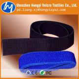 Amo 100% del poliestere & Velcro multifunzionali del ciclo per gli accessori dell'indumento