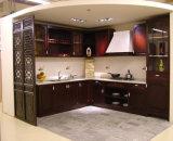 オーストラリアの標準現代食器棚