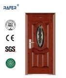 Glass Door (RA-S109)の鋼鉄