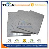 60X60 Mineral Ceiling Tiles Manufacturer