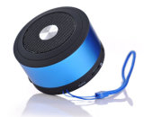 Draagbare Spreker Bluetooth met TF Kaart en de Radio van de FM