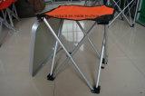 Tableau potable se pliant campant de lumière de qualité mini (m) avec le premier panneau