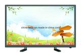 Heißer Sell 50inch 4k Uhd Fernsehapparat Fernsehapparat-Smart 3D LED