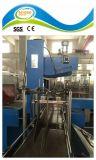 Heiße Export-Filmshrink-Verpackungs-Maschinerie