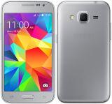 개장되는 Samsung Galexy 코어 전성기 G360 이동 전화를 위한 고유
