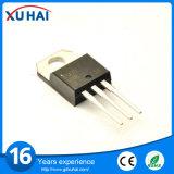 Transistor da alta qualidade e do poder superior/Triode
