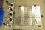 Preiswerte weichlötende Maschine der SMT Rückflut-Oven/PCB