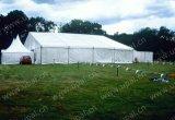 Large Aluminium Alloy Marquee Outdoor Tent