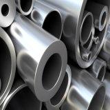 1.4162 Pipe d'acier inoxydable de S32101 Ldx2101