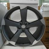 Audi (w0021)のためのレプリカAlloy Wheel/Auto Wheel Rim