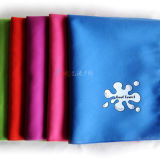 Seta-Screen Quick-Dry Microfiber Toallal De Playa per Beach, Travel, Sport
