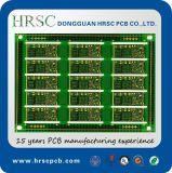 De emulgerende Raad van de Machine PCBA meer dan 15 van PCB van de Kring van de Raad van de Fabrikanten Jaar van de Leverancier van China
