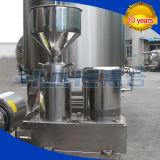 Laminatoio della smerigliatrice dell'acciaio inossidabile (JMLB-120) per alimento