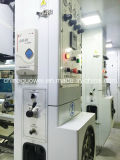 Practical economico Computer Control Rotogravure Printing Machine per Plastic Film