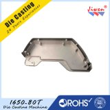 El aluminio de Zamak del cinc de la aleación/de aluminio de cobre amarillo a presión la fundición para la pieza de automóvil