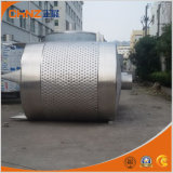 Refrigerar e Heating Tank