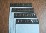 Het Embleem de Poly PolyZak Mailer van Mailer van de douane/van de Koerier voor Wholesales
