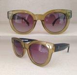 2016 nuovi occhiali da sole P01098 di alta qualità di Fishion