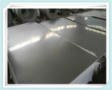 l'acciaio inossidabile principale di spessore 201/304/316/316L di 0.6mm riveste il fornitore