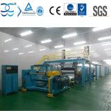 Machine de couche adhésive d'animal familier de qualité (XW-1300)