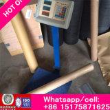 Rete metallica ricca di Hastelloy fatta in Cina