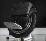 야외 활동을%s 각자 균형 스쿠터 Monowheel 외바퀴 자전거
