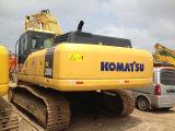 Qualité d'excavatrice utilisée KOMATSU PC300-7