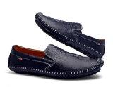 Schoenen van de Mensen van het Patroon van de manier de Krokodille Hogere (DD 15)