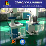 лазер Marking Machine 20W Bar Code Fiber