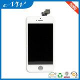 Telefon LCD-Bildschirm für iPhone 5s LCD mit Analog-Digital wandler