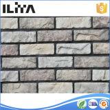 Poco costoso può essere il mattone personalizzato per il rivestimento della parete (YLD-11015), Artificial Pietra, Home Decorazione