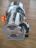 Smerigliatrice commerciale elettrica della spezia per la spezia stridente (GRT-20B)