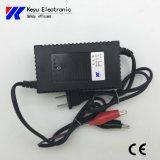 Ke Yu Ebike 충전기 12V (납축 전지)