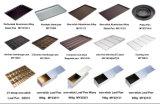Horno caliente de la hornada del gas del acero inoxidable de la venta 2016 (fabricante chino de la ISO del CE)
