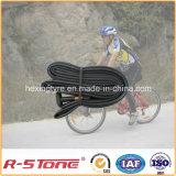 Câmara de ar interna 24X2.125 da bicicleta butílica da alta qualidade