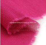 15mm Viscose Crepe De Chine Fabric