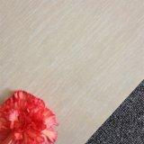Línea azulejo Polished de la porcelana de la piedra (6L001)