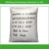Hersteller-Zubehör-Qualitäts-Mg-Sulfat