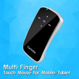 Bluetooth populaire Touch Mouse pour Tablet