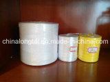 Шпагат пластмассы тюкуя/шпагат Baler/шпагат упаковки