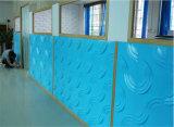 壁を美化しなさい! 現代3D Wall Panel