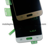 Samsungの携帯電話のためのJ120 LCDの表示