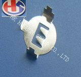 Het Stempelen van het metaal om Granaatscherf, Hardware (hs-ba-0008)