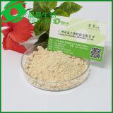 Estratto 10%~95% Honokiol +Magnolol della corteccia della magnolia della droga di infiammazione